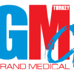 GMG grandmedical