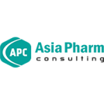 Asia pharm consulting