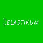 elastikum