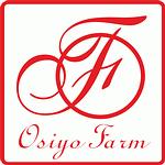 osiyo-farma-logo-cdr-13