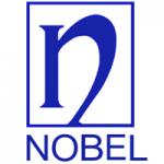 nobel_ilac-logo-6c274206e0-seeklogo.com