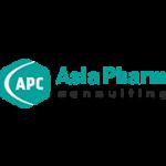 Asia pharm consulting