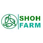 shoh-pharm