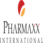 Pharmaxx-International